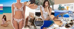 News ITZI goes to Greece Products