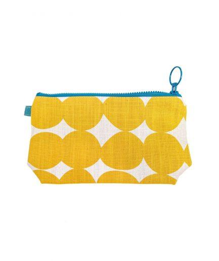 skinny laminx necessaire pebble pollen itzi hub il luogo sicuro per i tuoi regali