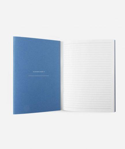 animali anomali quaderno new blue itzi hub il luogo sicuro per i tuoi regali