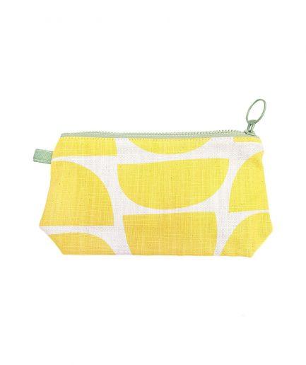 skinny laminx necessaire Bowls Lemon Slice Mitzi hub il luogo sicuro per i tuoi regali