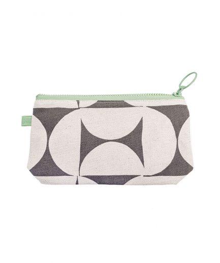 skinny laminx necessaire Breeze concrete hub il luogo sicuro per i tuoi regali