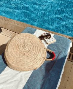 News Summer Edit:ITZIHUB il luogo sicuro per i tuoi regali