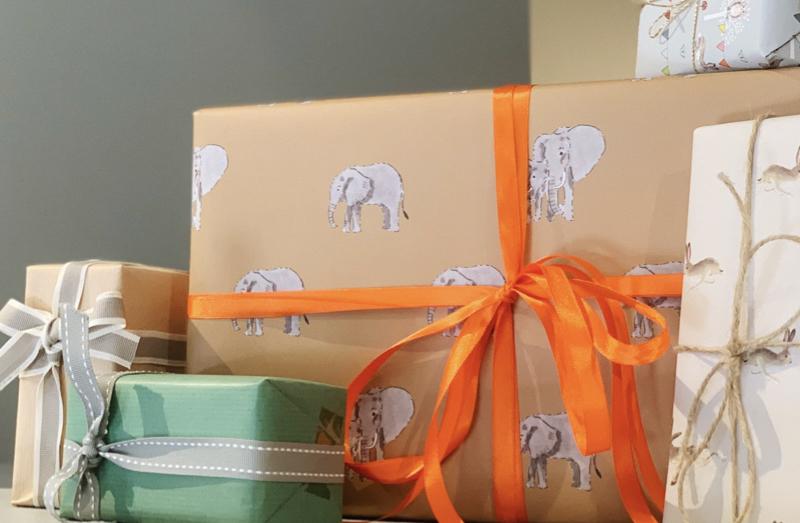 ITZI HUB guida ai regali nel luogo sicuro per i tuoi regali