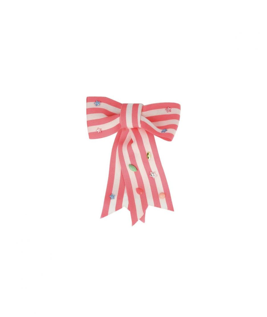 Meri Meri Fiocco Rosa - ITZI HUB: il luogo sicuro per i tuoi regali