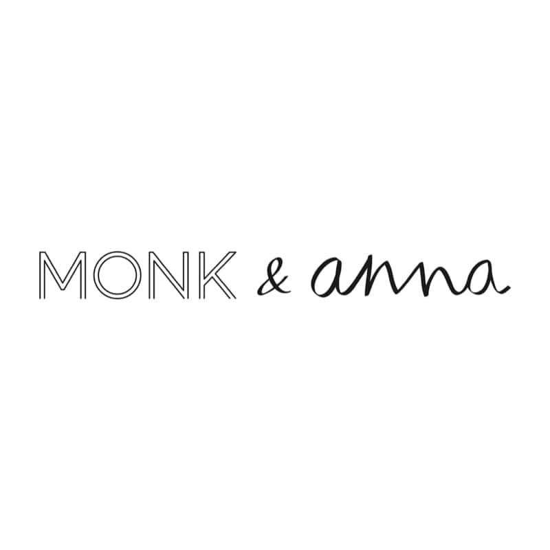 Brands MONK & Anna: ITZI HUB Il Luogo Sicuro Per I Tuoi Regali