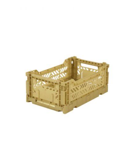 Aykasa Cassetta Gold itzi hub il luogo sicuro per i tuoi regali