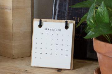 News September Issue: ITZI HUB il luogo sicuro per i tuoi regali