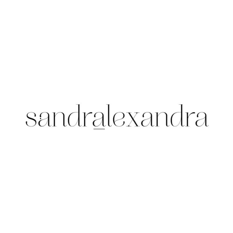 sandralexandra Brands: ITZI HUB il luogo sicuro per i tuoi regali