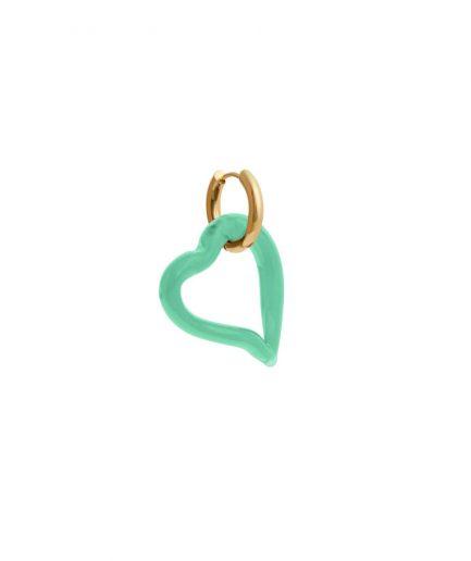sandralexandra-orecchini-cuore-verde-acqua-itzi-hub-il-luogo-sicuro-per-i-tuoi-regali