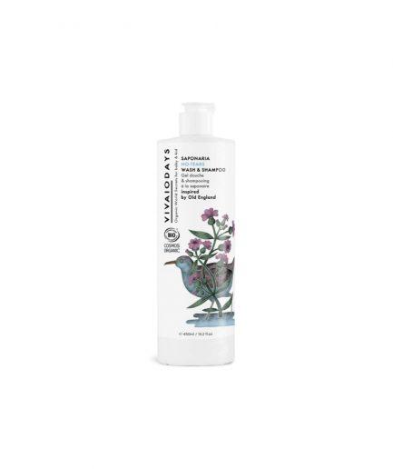 vivaiodays bagnoschiuma shampoo no lacrime maxi itzi hub il luogo sicuro per i tuoi regali