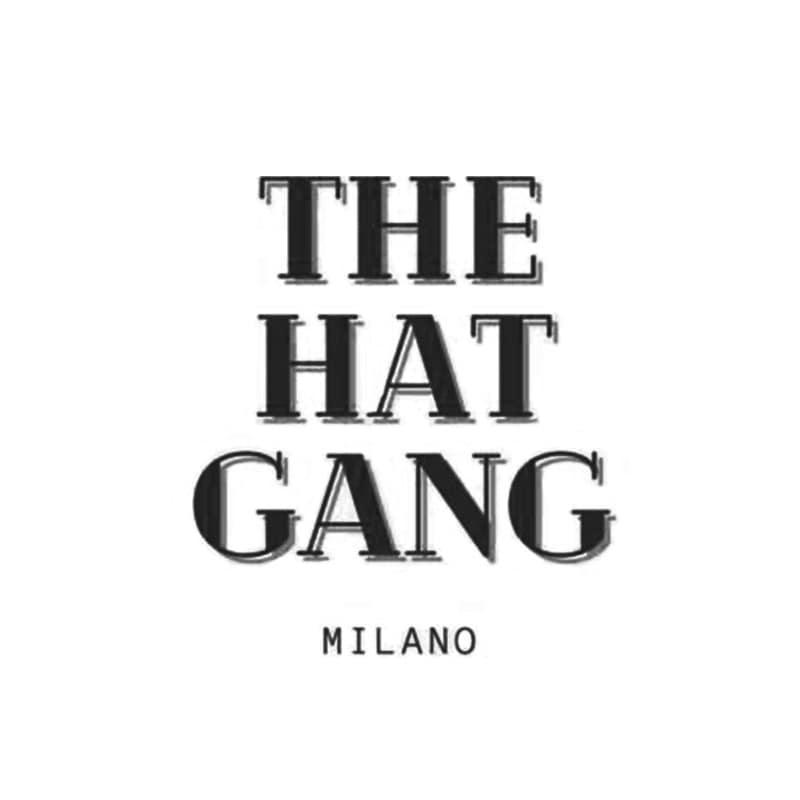 Brands The Hat Gang: ITZI HUB il luogo sicuro per i tuoi regali